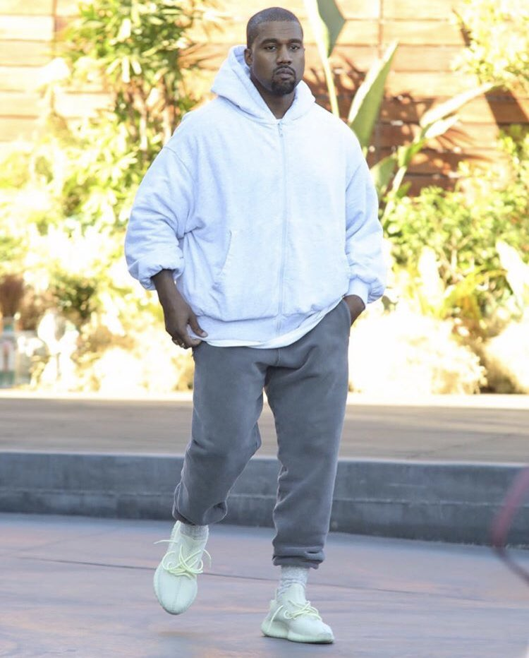 new style a639f 89267 stan smith kanye west