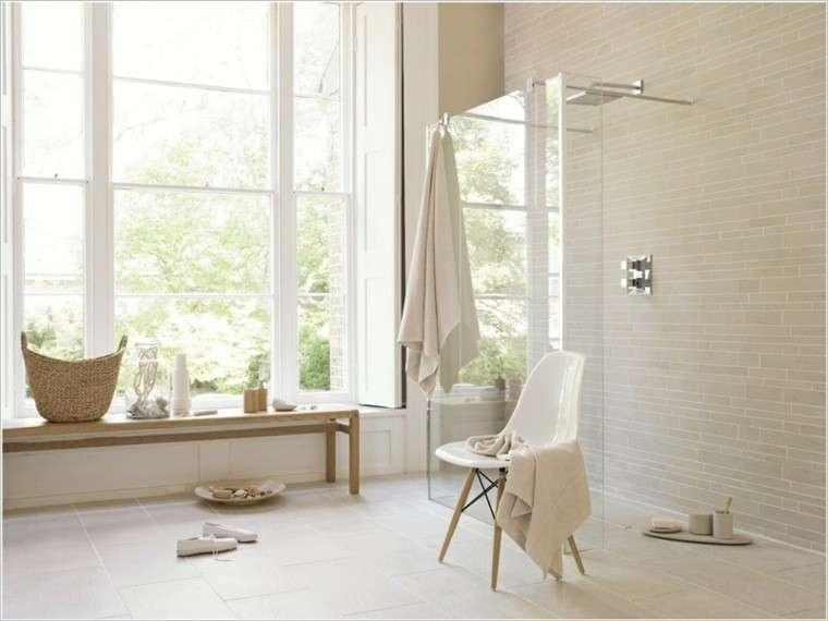 Come arredare un bagno in stile scandinavo idee e ispirazioni
