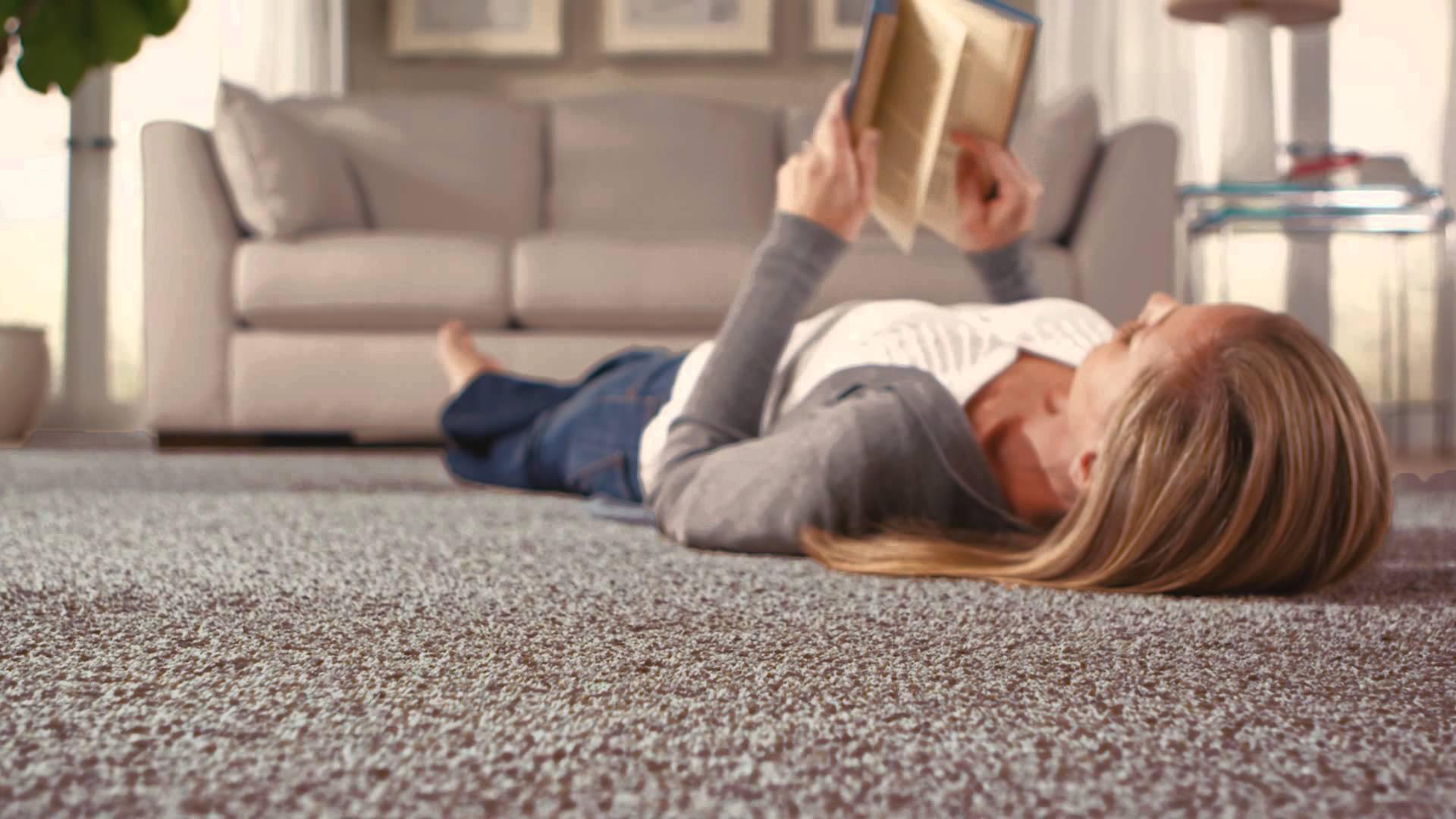 Rinfrescare Casa Fai Da Te pulizie di primavera: come rinfrescare tappeti, divani
