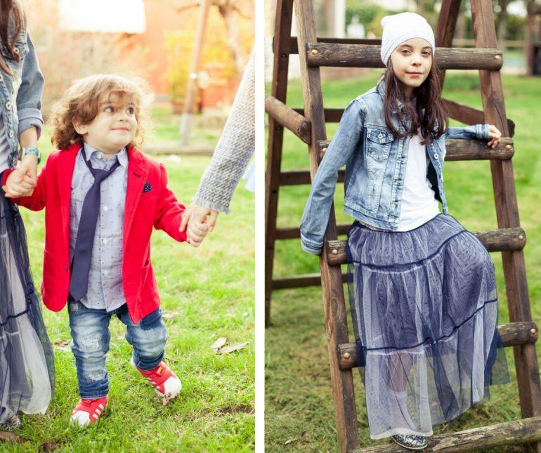 più vicino a nuovo prodotto sconto più basso Cerimonie di primavera con i bambini? Ecco i sì e i no da ...