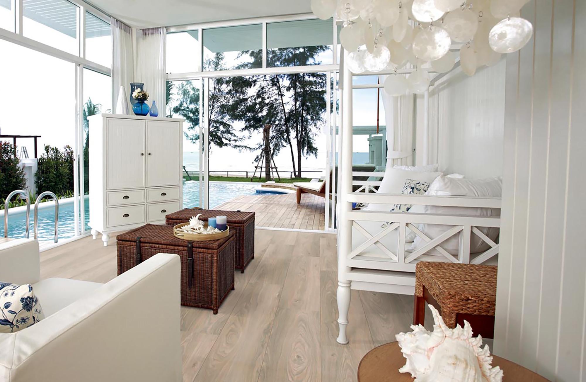 Idee per case piccole good ideal standard small arredi bagno