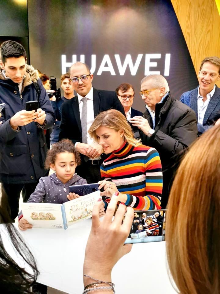 Jennifer Lopez Archives - Mamme a spillo 0a804c9b571