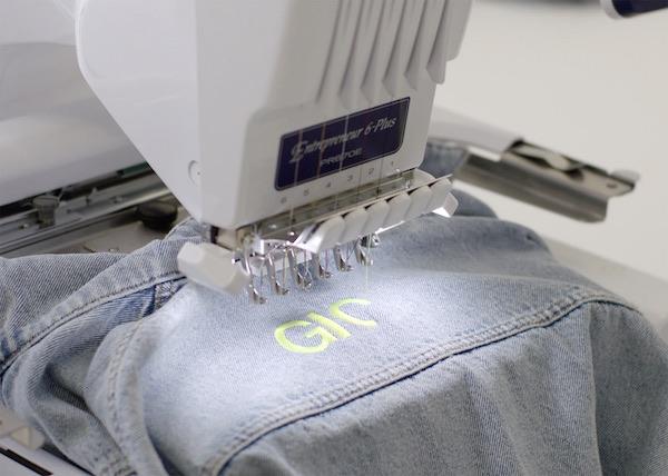 Zara lancia i jeans customizzati (sì, anche in Italia