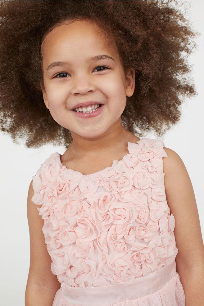 prezzo ridotto seleziona per autentico estremamente unico H&M collezione cerimonia bambino: i miei preferiti della p/e ...